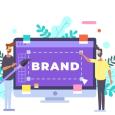 brand(1)(1)