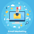 e-mail-marketing(1)(1)