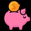 piggy-bank(2)