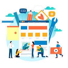 website-make