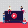 youtube-optimize